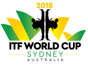 ITF-World-Cup-2018-300x230.png